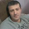 мурат, 38, г.Нальчик