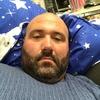 Никита, 36, г.Милан