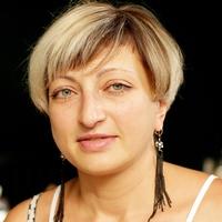 Юлиана, 44 года, Рак, Днепр