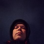 Олег, 31, г.Альметьевск