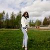Даша, 16, г.Чебоксары