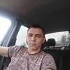 Dmitriy, 31, Dyatkovo