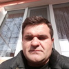 Dima, 39, Cahul