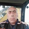 Алексан Хчоян, 57, г.Свободный