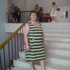 Евгения, 38, г.Тула