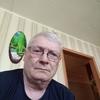 Василий, 65, г.Лесосибирск