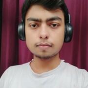 Suryakant Gupta, 20, г.Пандхарпур