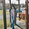 Татьяна, 24, г.Волгоград