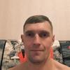 михаил, 41, г.Домодедово