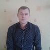 ОЛЕГ, 52, г.Барановичи