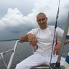 Артем, 32, г.Белгород