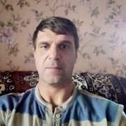 Алексей, 43, г.Новочеркасск