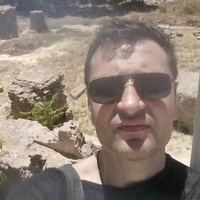 Василб, 31 рік, Лев, Lisbon