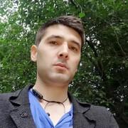 Ali Samiev 36 Москва