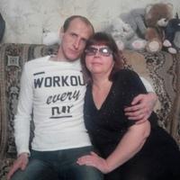 Николай, 31 год, Рак, Самара
