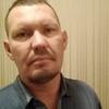 Дмитрий ХАДИЕВ, 37, г.Магнитогорск