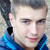 Николай, 33, г.Курск