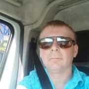 костя, 30, г.Орехово-Зуево