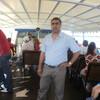 миша, 31, г.Волгоград