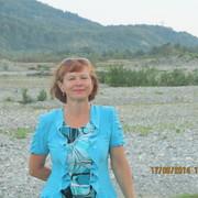 Татьяна 64 Тбилисская