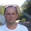 viktor, 47, Novaya Kakhovka
