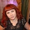 Юлия, 32, г.Фролово