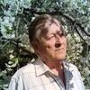 сергей, 63, Южноукраїнськ