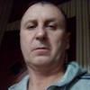 ВЛАДИМИР, 49, г.Новый Уренгой