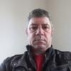 Jose, 49, г.Париж