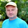 Андрей, 50, г.Миллерово