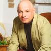 рафаэль, 51, г.Челябинск