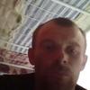 Олег, 34, г.Химки