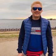 Успешная, 24, г.Архангельск