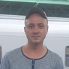 Рус, 40, г.Севастополь