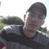 Денис, 23, г.Киев