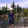 Сергей, 33, г.Энгельс