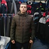 Дмитро, 27, г.Ивано-Франковск