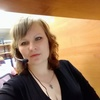Катерина, 30, г.Петропавловск