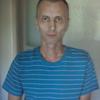 Алексей Игнатович, 46, г.Северодвинск