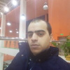 Георгий Хачатрян, 28, г.Ростов-на-Дону