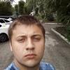 Евгений, 18, г.Курган