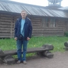 Геннадий, 49, г.Пушкин