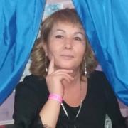 Начать знакомство с пользователем Раиса 47 лет (Рак) в Краснокамске