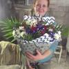 Вера, 31, Слов'янськ