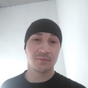 Павлик, 30, г.Балашиха
