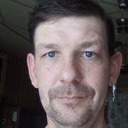 Дмитрий, 37, г.Торжок