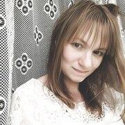 Юлия Михальченко, 30, г.Гомель