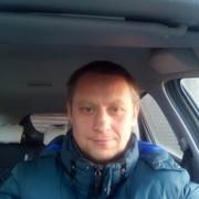 Олег 35 Первомайск