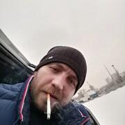 Константин, 33, г.Егорьевск