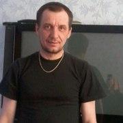 Андрей, 48, г.Верхняя Пышма